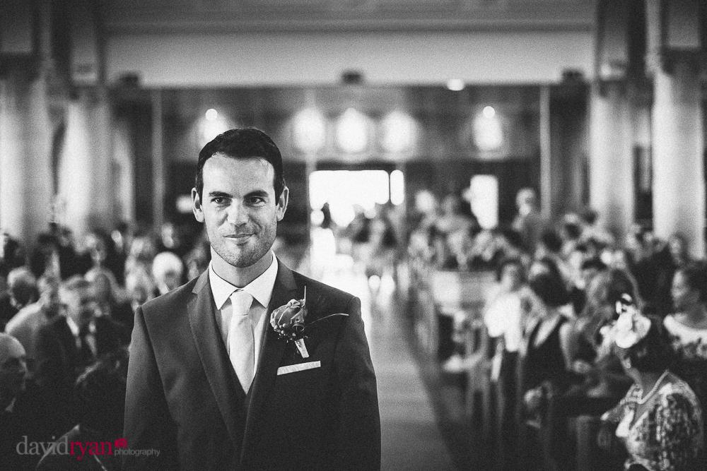 wedding photographer dublin (81)