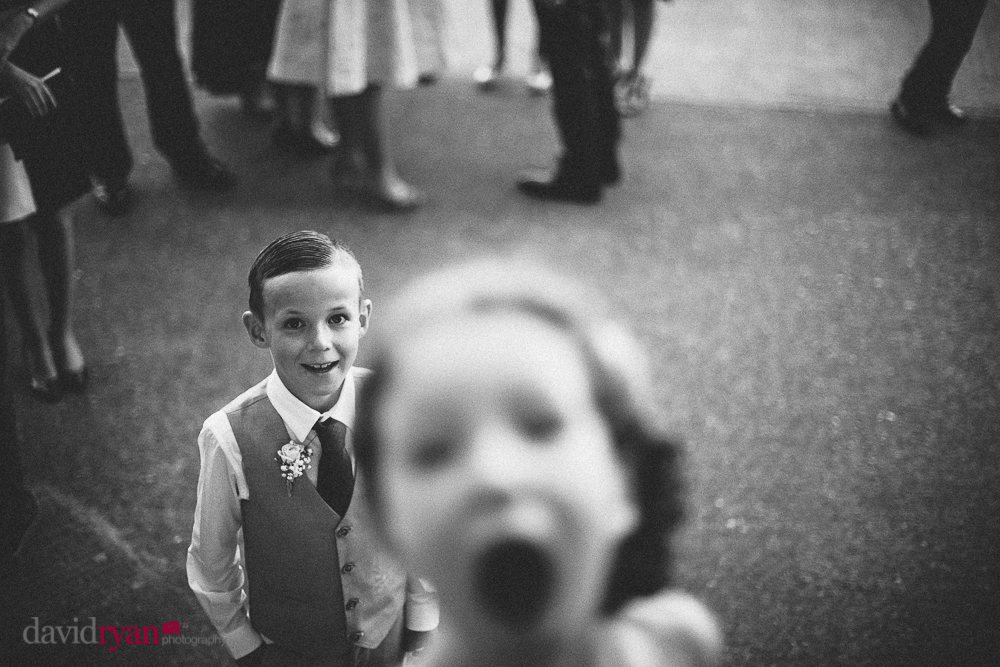 wedding photographer dublin (82)