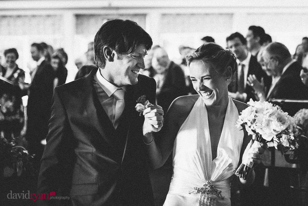wedding photographer dublin (84)