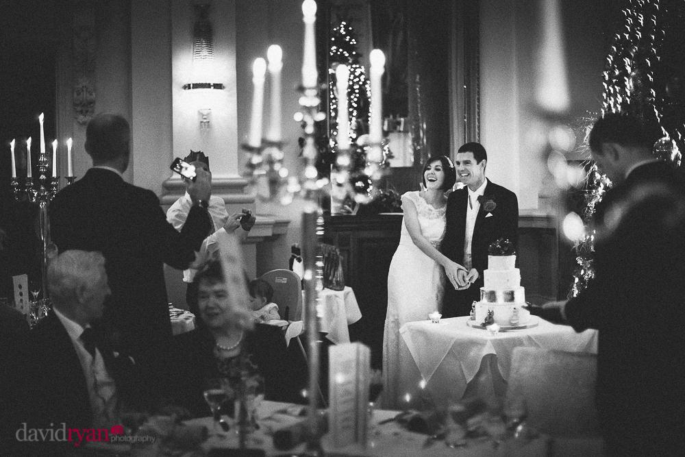 wedding photographer dublin (88)