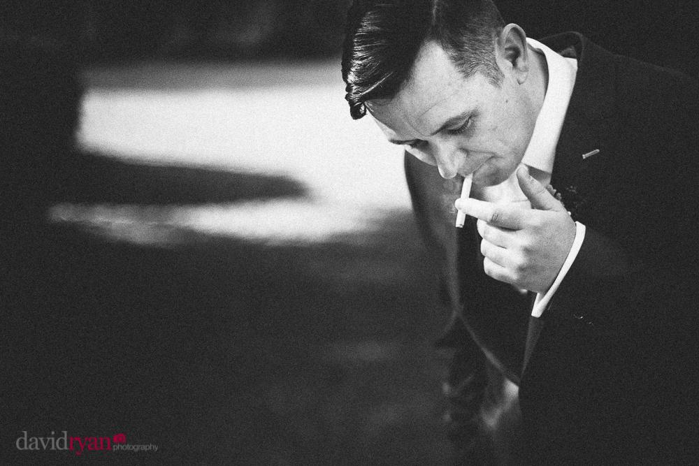 wedding photographer dublin (91)