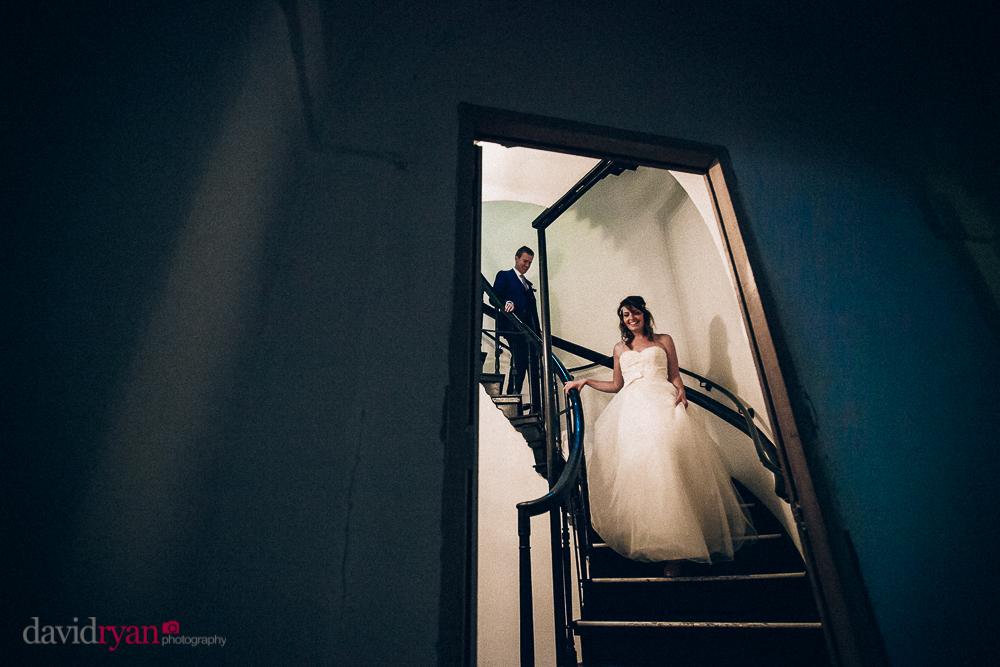 wedding photographer dublin (92)