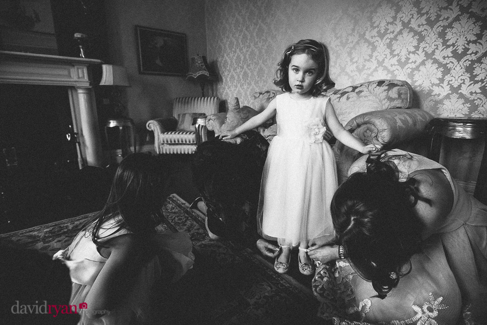 wedding photographer dublin (97)