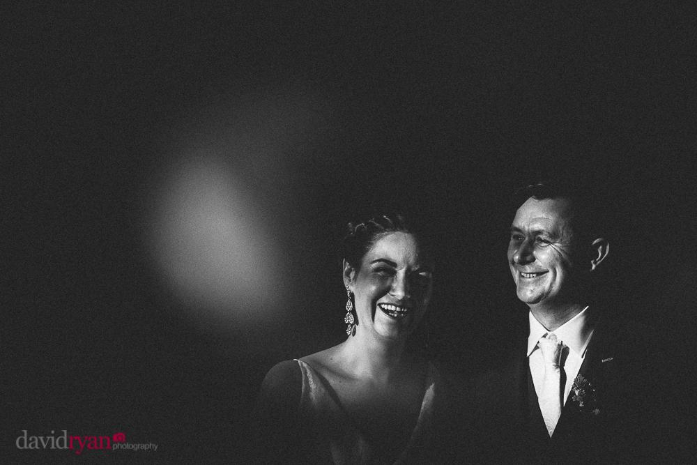 wedding photographer dublin (98)