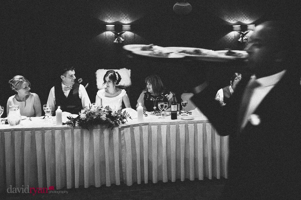 wedding photographer dublin (99)