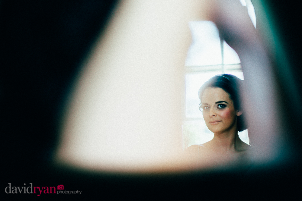 ballinacurra house wedding photography kinsale (12)