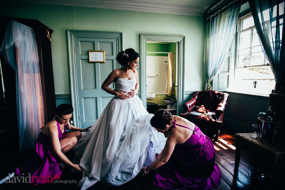 ballinacurra house wedding photography kinsale (13)