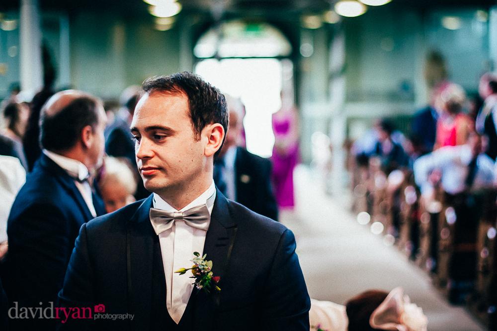 ballinacurra house wedding photography kinsale (18)