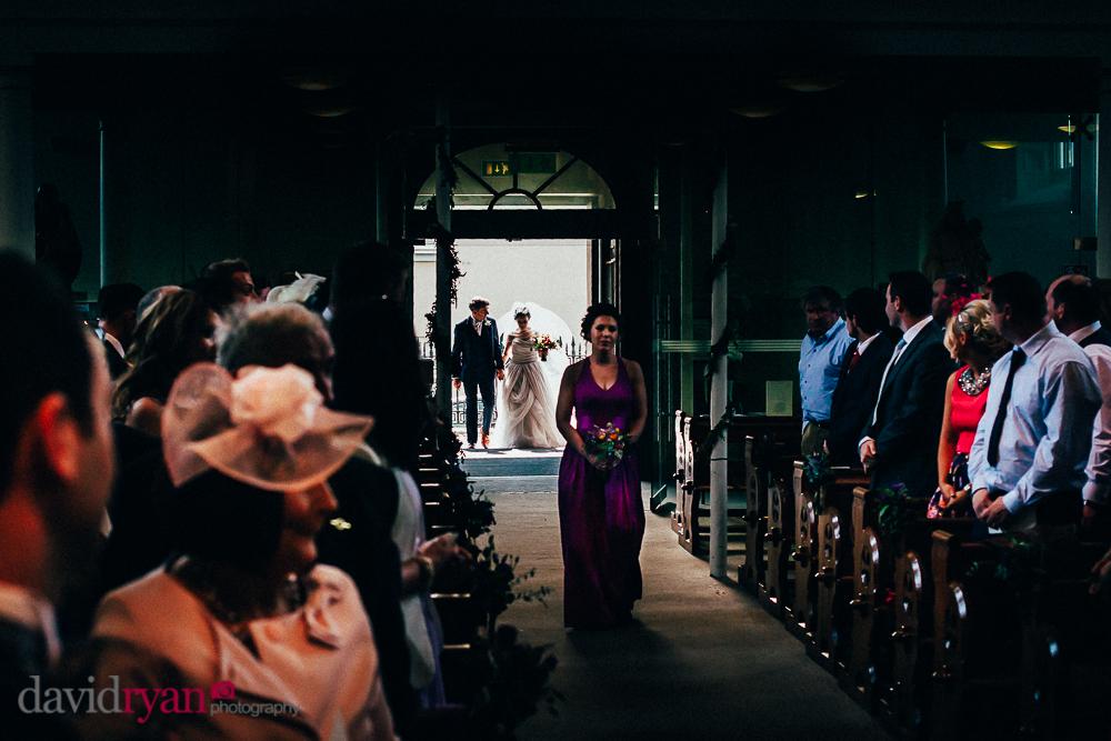 ballinacurra house wedding photography kinsale (19)