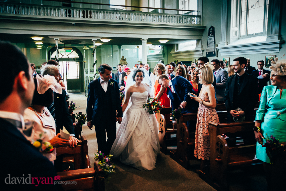 ballinacurra house wedding photography kinsale (21)