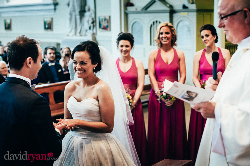 ballinacurra house wedding photography kinsale (24)