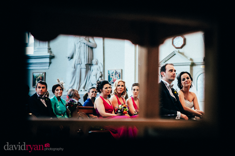 ballinacurra house wedding photography kinsale (25)