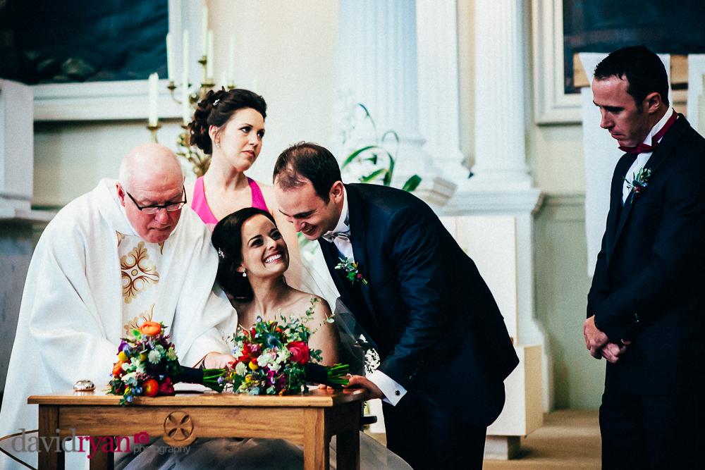 ballinacurra house wedding photography kinsale (26)
