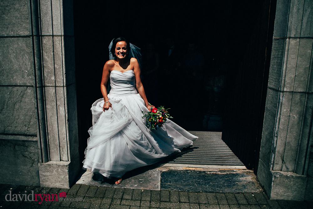 ballinacurra house wedding photography kinsale (28)