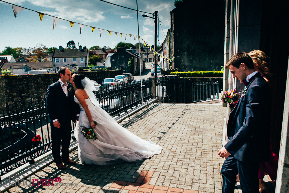 ballinacurra house wedding photography kinsale (29)