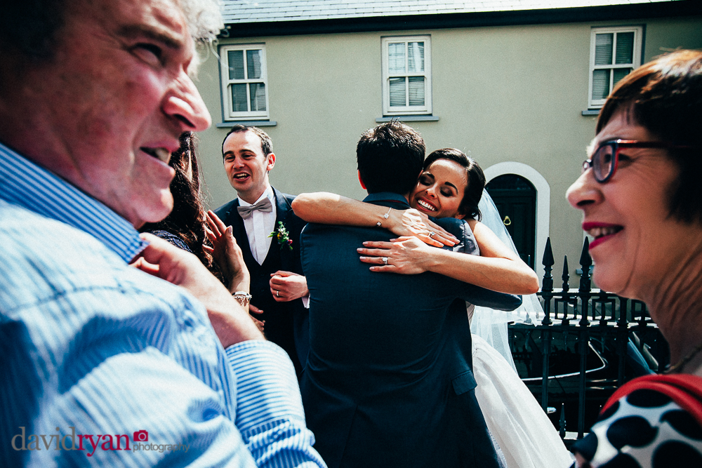 ballinacurra house wedding photography kinsale (32)