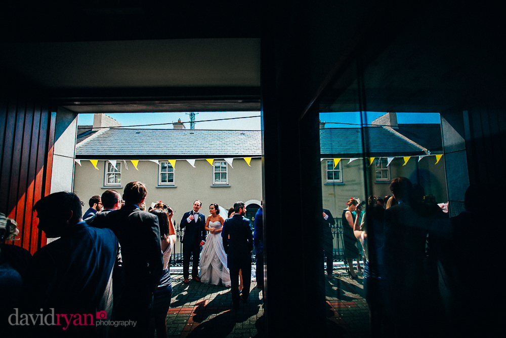 ballinacurra house wedding photography kinsale (33)