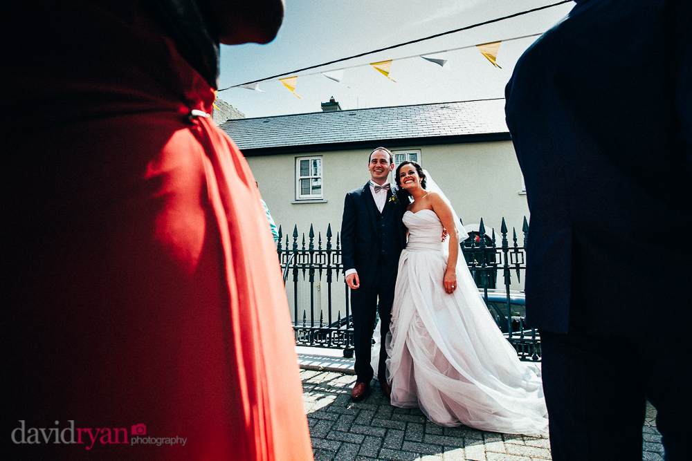 ballinacurra house wedding photography kinsale (35)