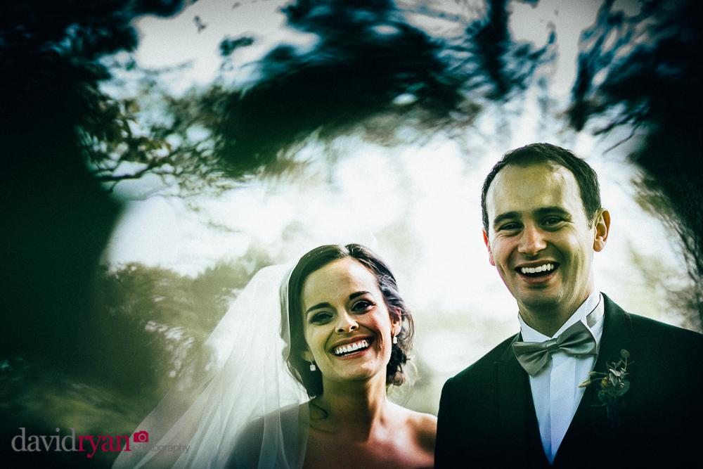 ballinacurra house wedding photography kinsale (40)