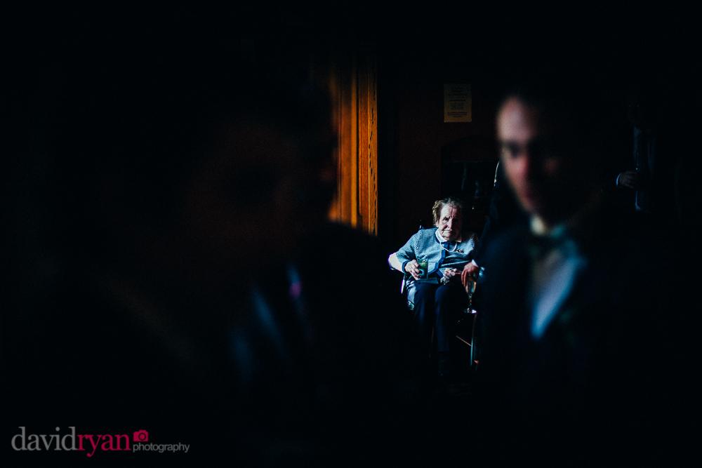 ballinacurra house wedding photography kinsale (41)