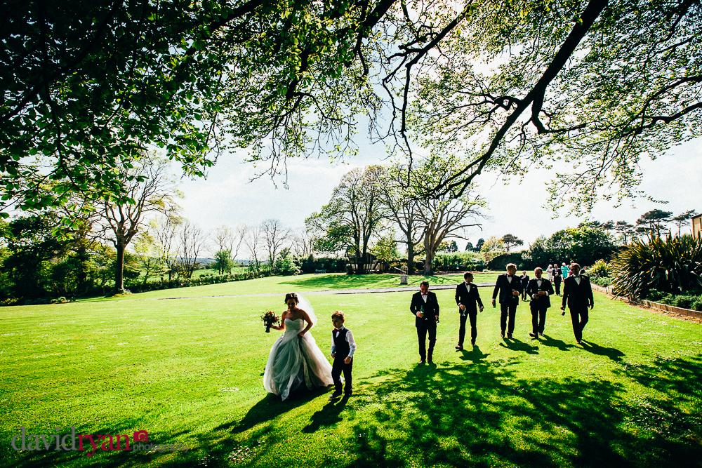 ballinacurra house wedding photography kinsale (46)