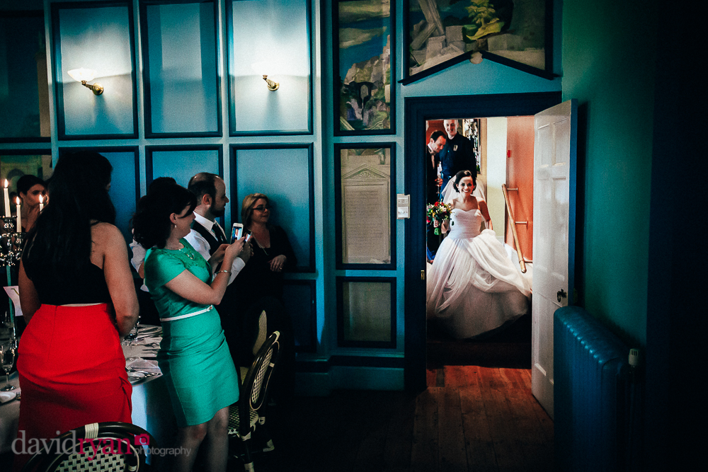 ballinacurra house wedding photography kinsale (47)