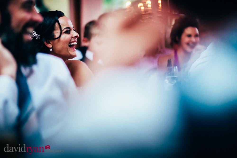 ballinacurra house wedding photography kinsale (49)