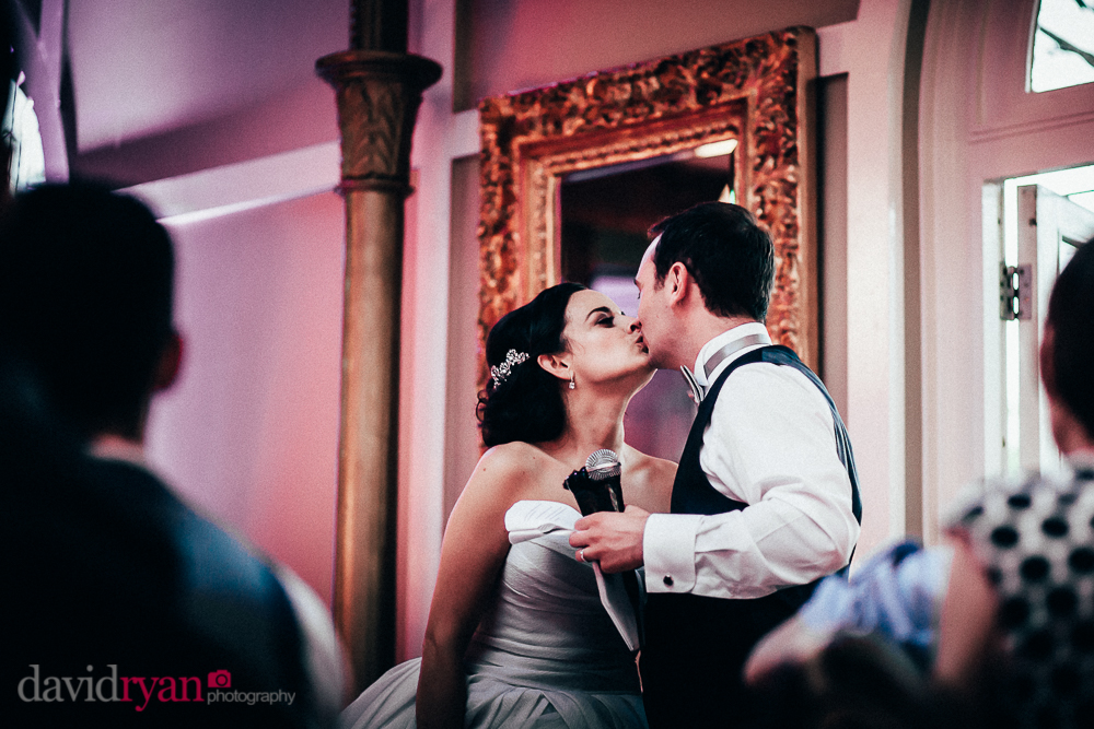 ballinacurra house wedding photography kinsale (55)