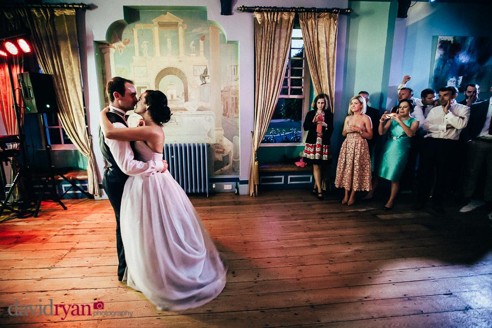 ballinacurra house wedding photography kinsale (57)