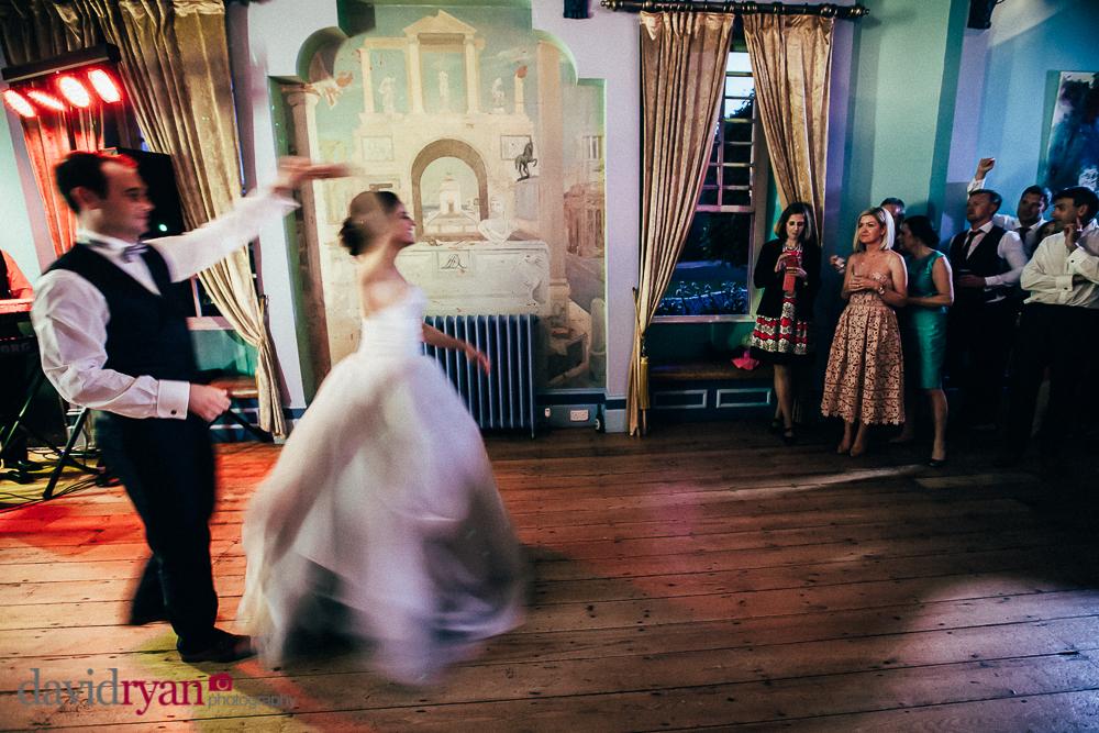 ballinacurra house wedding photography kinsale (58)