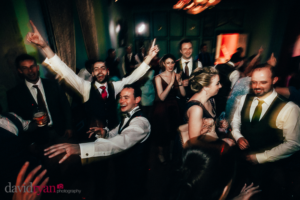 ballinacurra house wedding photography kinsale (59)