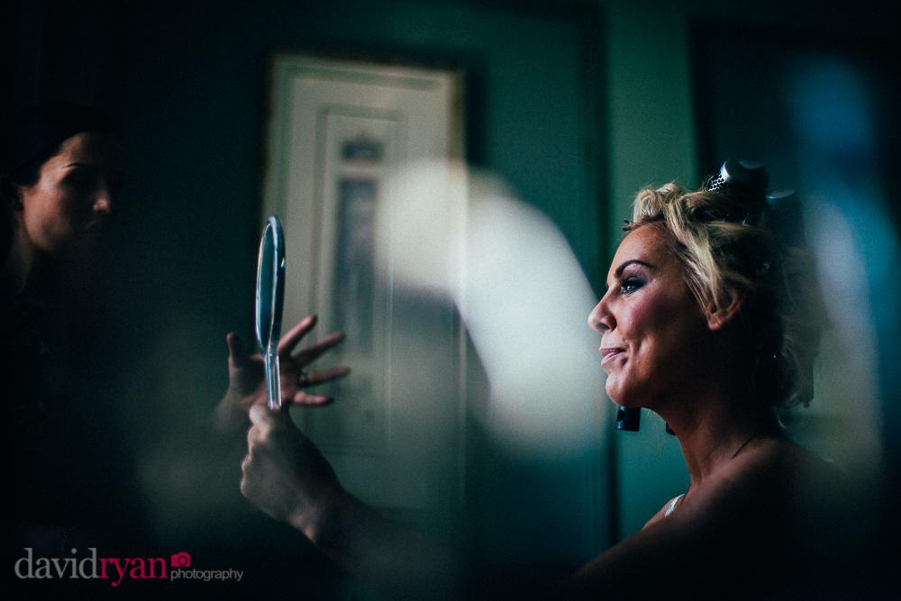 ballinacurra house wedding photography kinsale (6)
