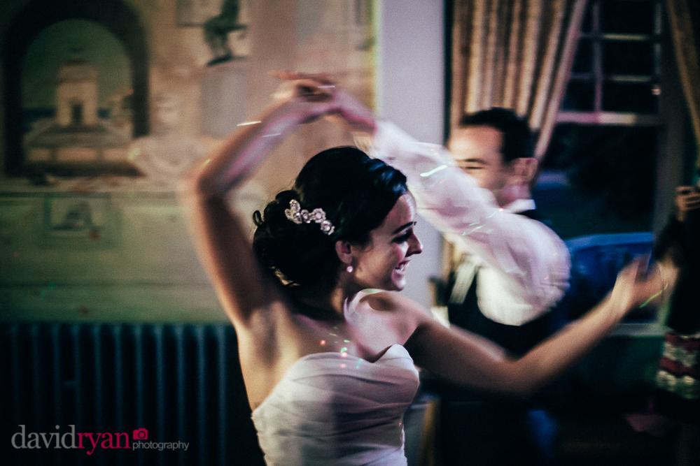 ballinacurra house wedding photography kinsale (61)