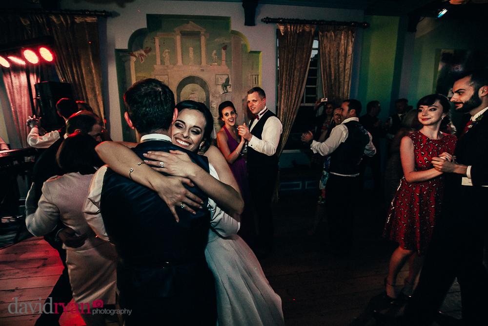 ballinacurra house wedding photography kinsale (63)