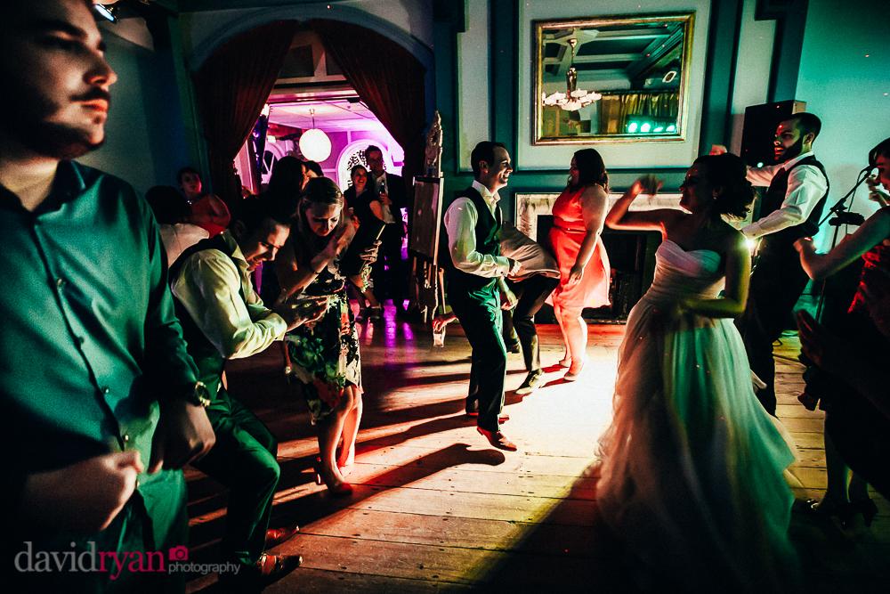 ballinacurra house wedding photography kinsale (64)