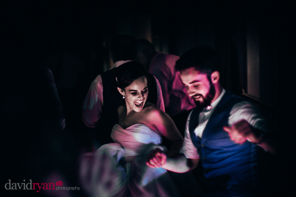 ballinacurra house wedding photography kinsale (65)