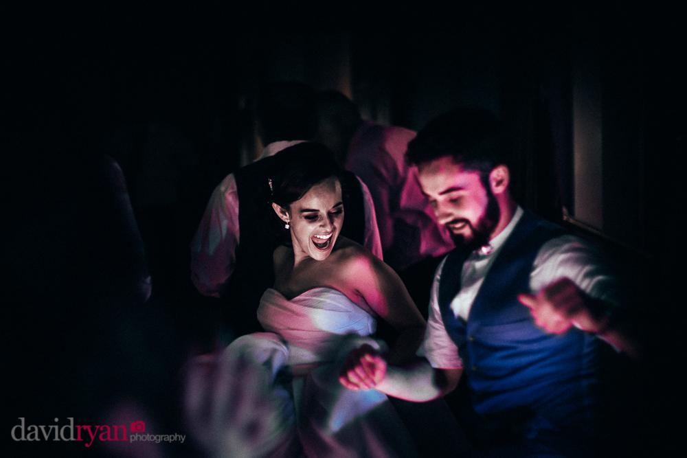 ballinacurra house wedding photography kinsale (65)