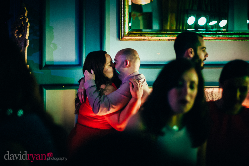 ballinacurra house wedding photography kinsale (66)