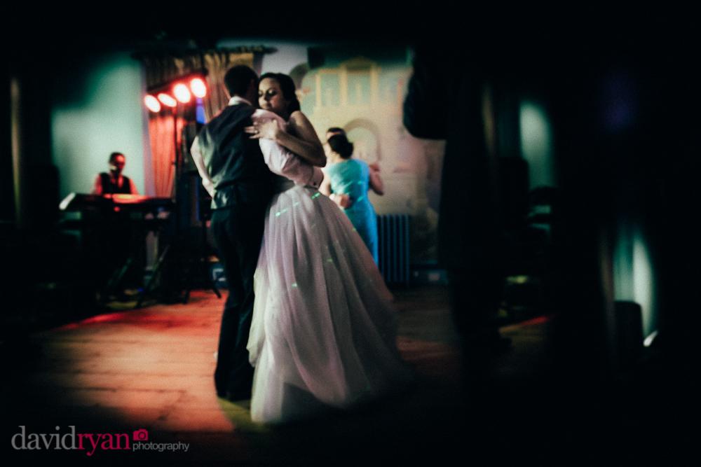 ballinacurra house wedding photography kinsale (67)