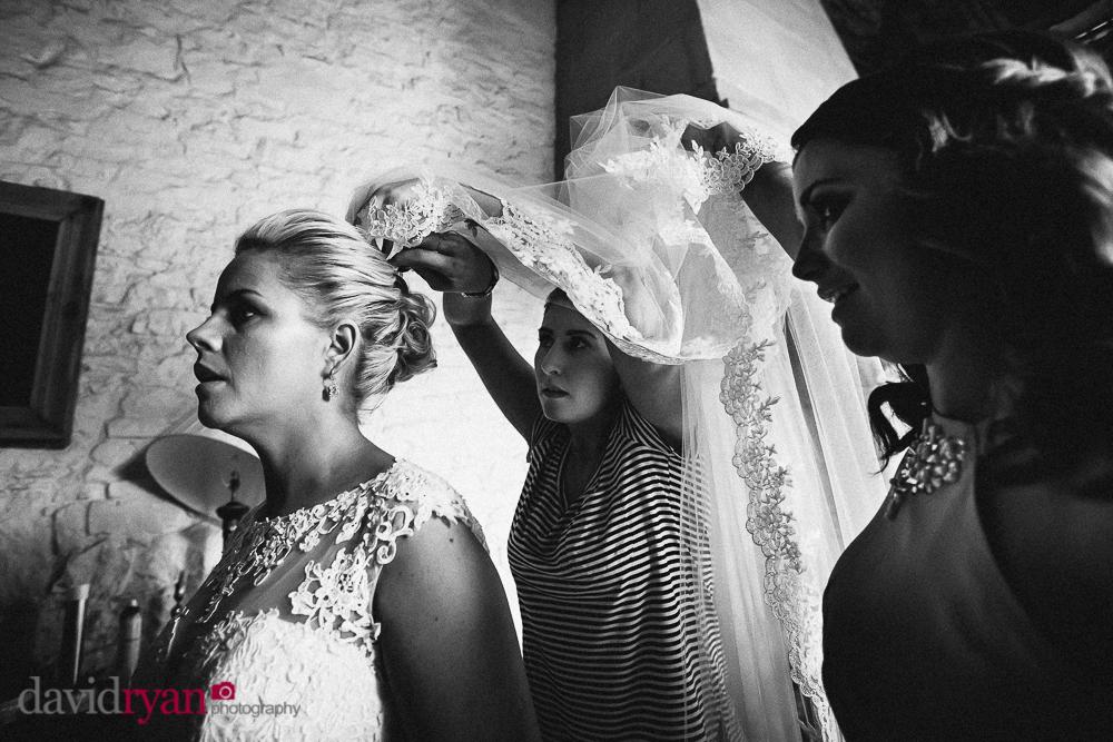 wedding photography the village at lyons (10)