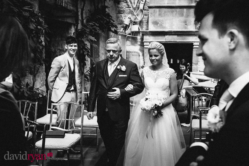 wedding photography the village at lyons (11)