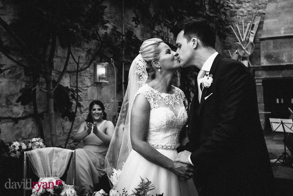 wedding photography the village at lyons (13)