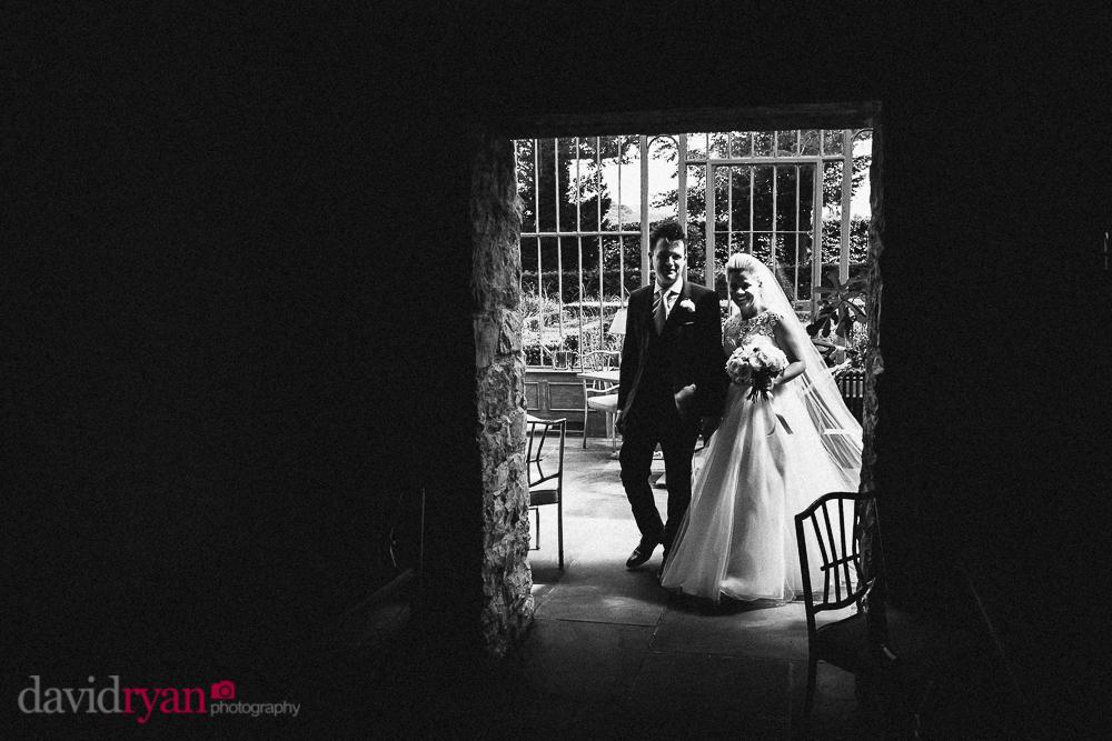 wedding photography the village at lyons (14)