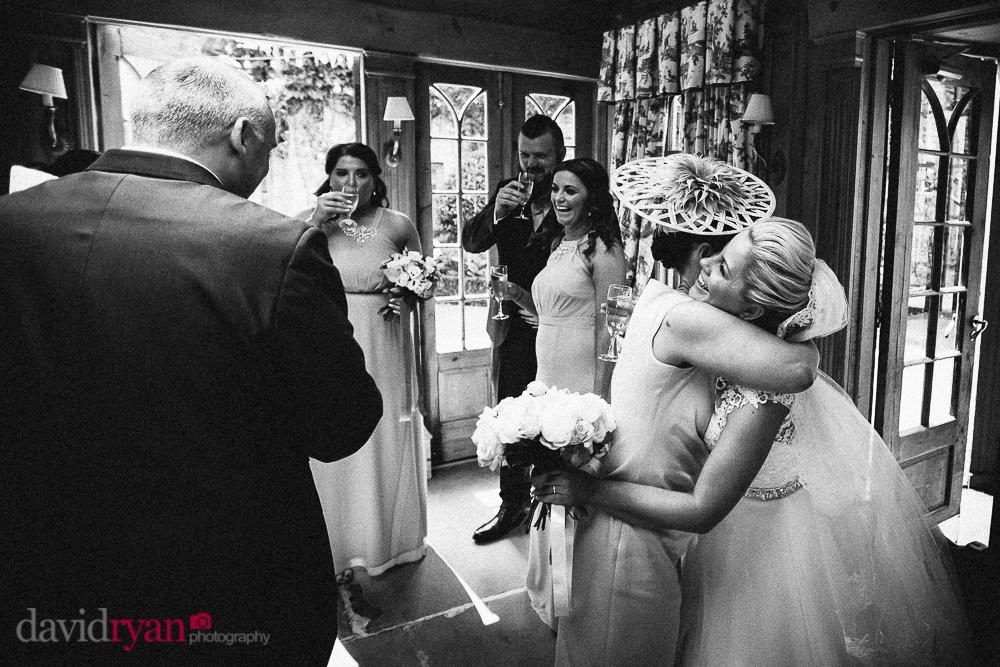 wedding photography the village at lyons (15)