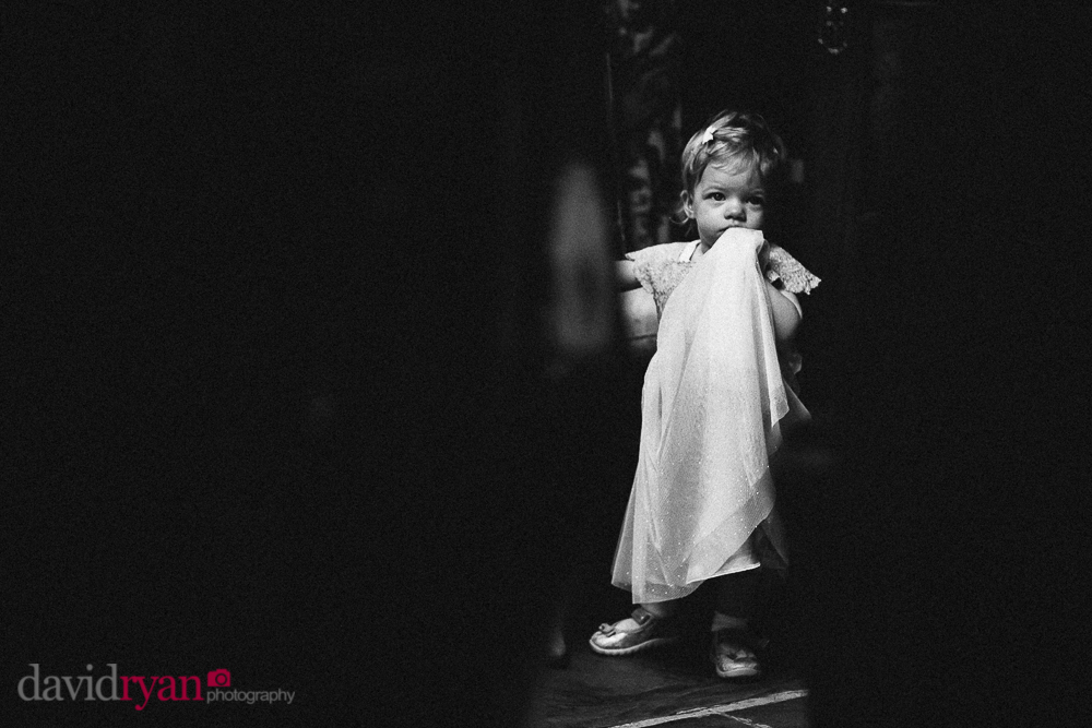 wedding photography the village at lyons (16)