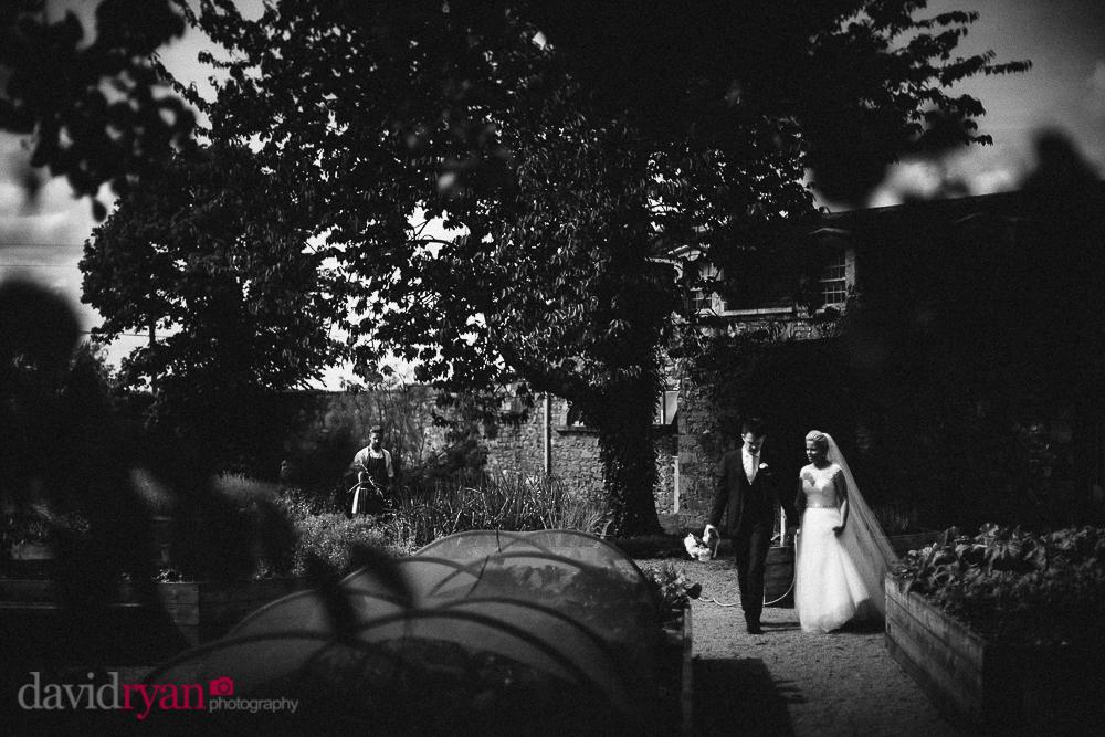 wedding photography the village at lyons (17)