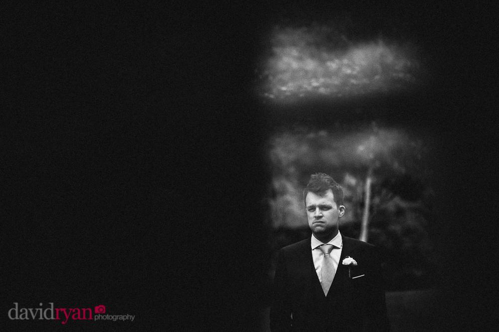 wedding photography the village at lyons (18)