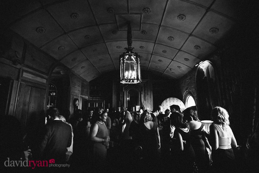 wedding photography the village at lyons (23)