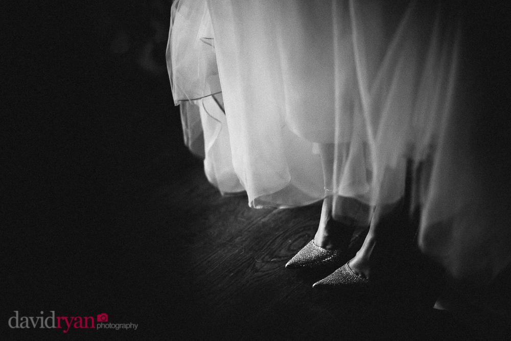 wedding photography the village at lyons (25)