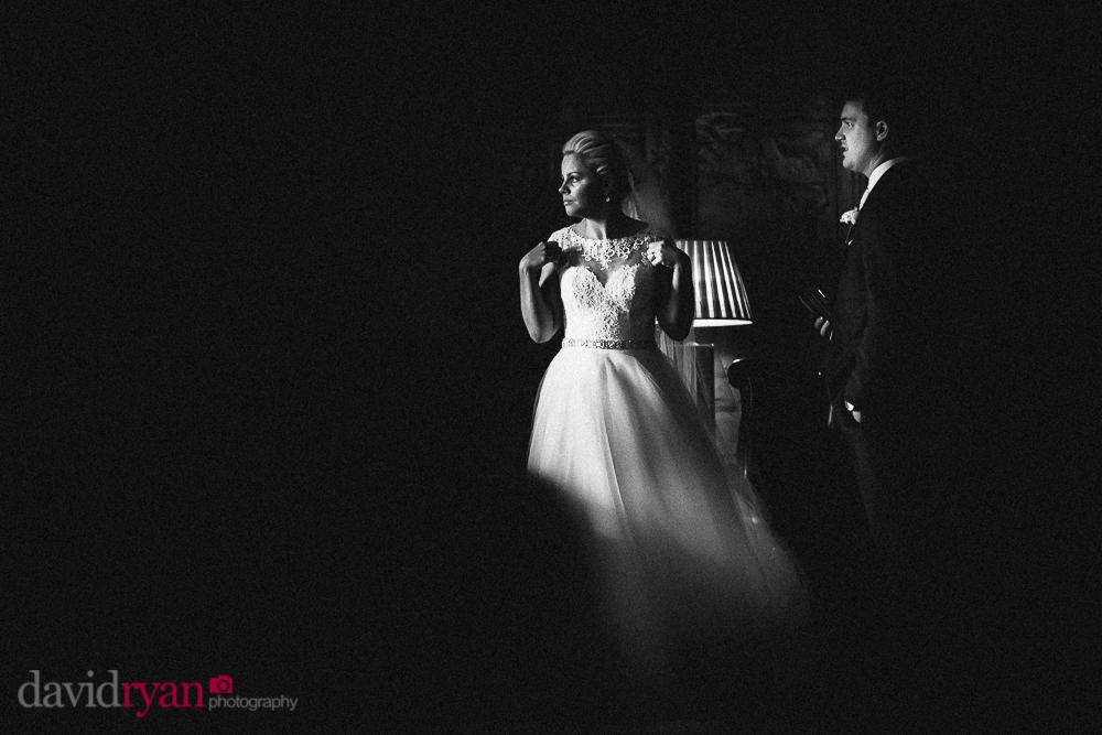wedding photography the village at lyons (27)